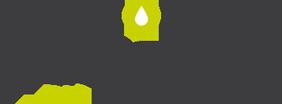 Produits bio - Adamence Cosmetics